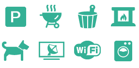 icons_index_2
