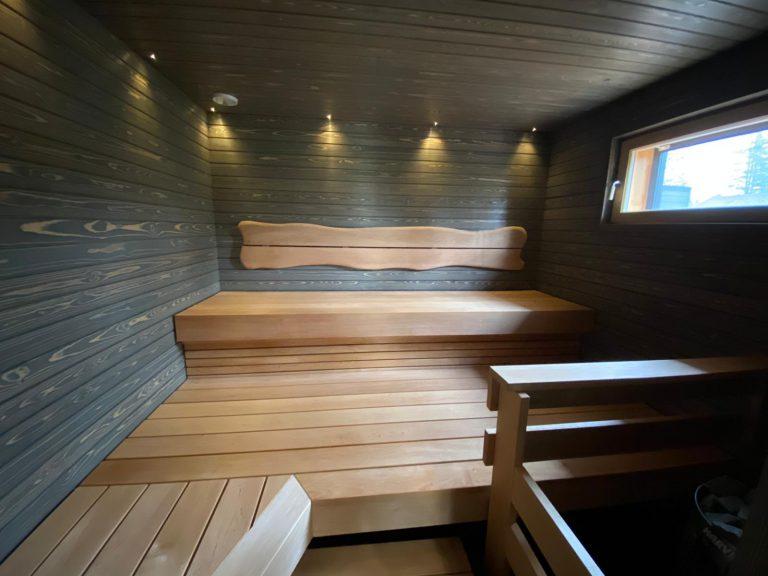 Villa-Asta_sauna