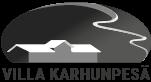 Villa Karhunpesä
